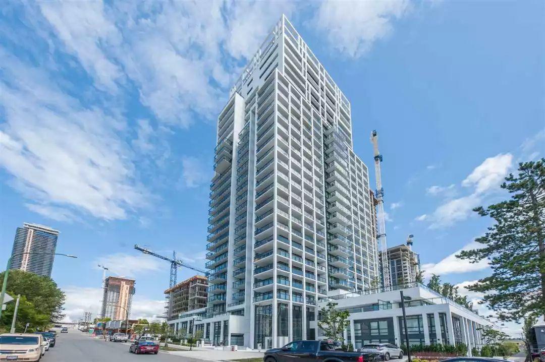 你问我答 | 本拿比Brentwood区域前景如何?近期都有哪些项目交房?楼花有高性价比推荐吗?