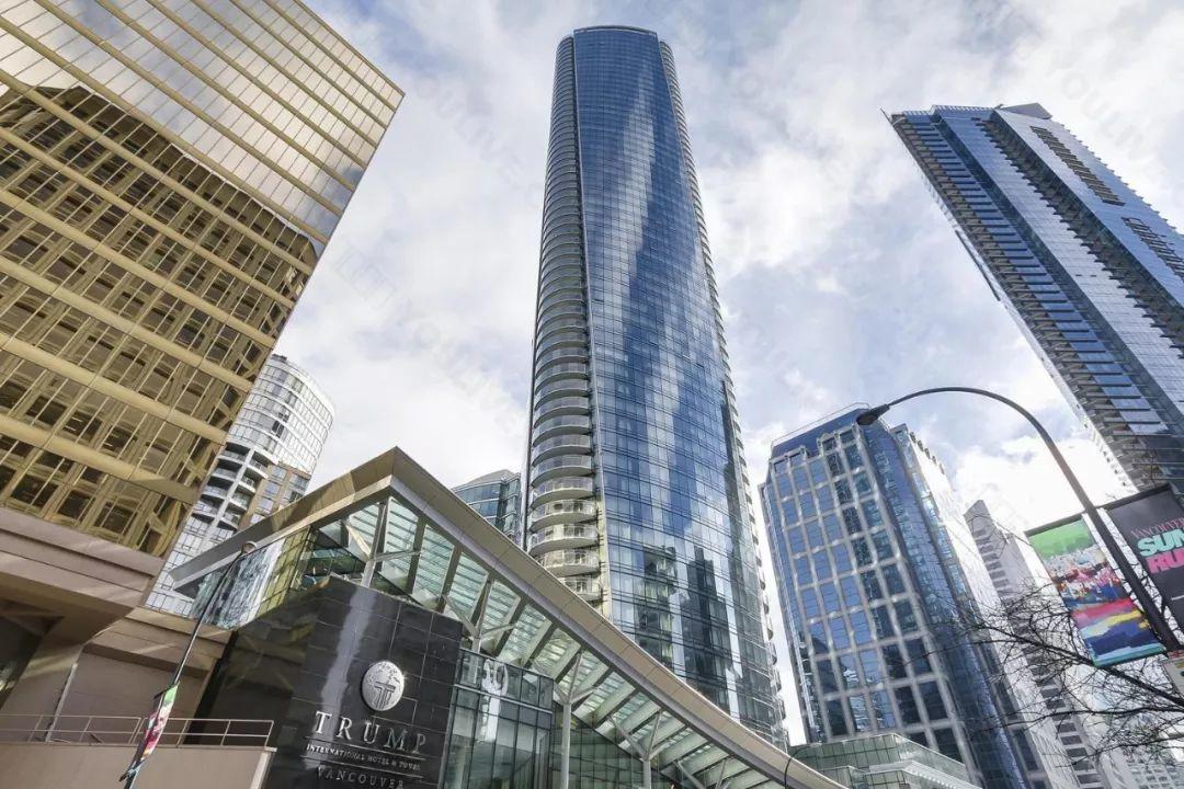 独家 | 为什么公寓呎价竟可以相差5倍?一篇文章带你看遍9个最热门的温哥华公寓