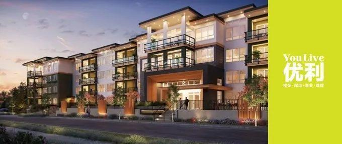 独家 | 成交量显著增加,基准价重回百万,上月温哥华公寓成交排行榜揭秘