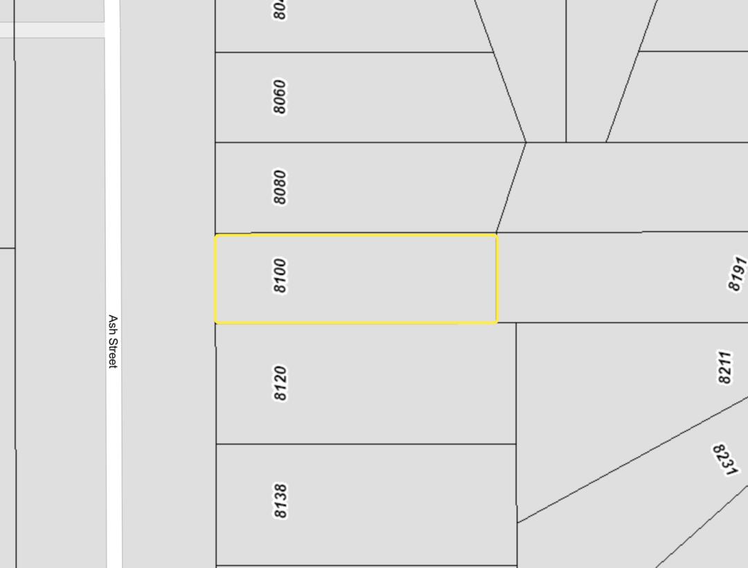 列治文排名第一学区独立屋,同社区总价最低,全新装修仅需百万即可入住 | 户型赏析