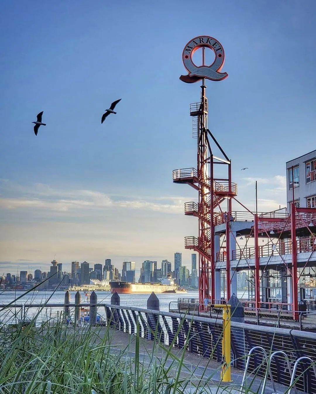 低于政府估价$12+万!市中心三年新海滨小区,步行即达海上巴士站 | 户型赏析