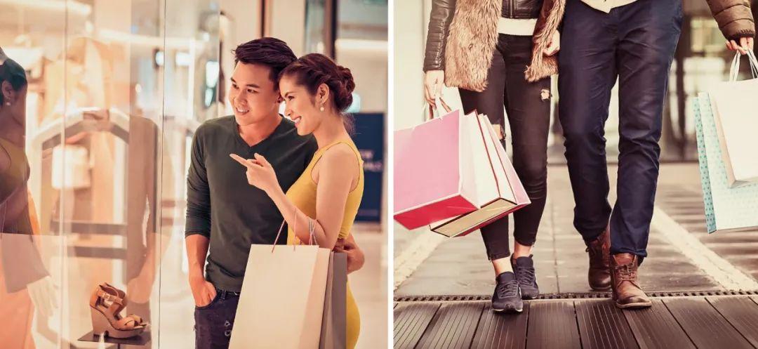 蟠龙山庄大户型联排别墅,每尺低至$300+,5分钟即达购物中心