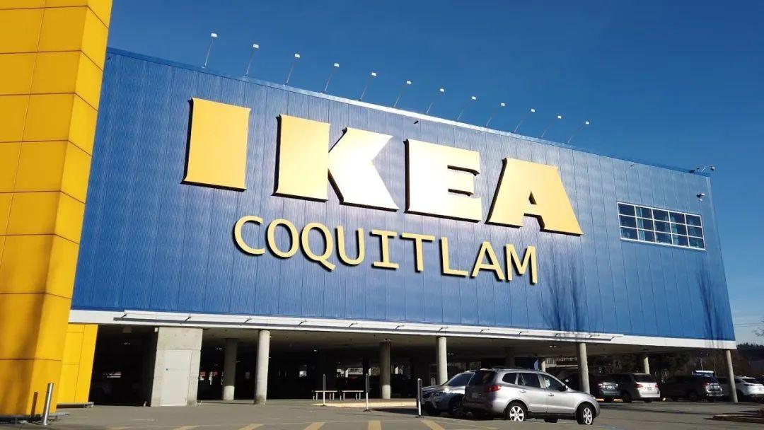 仅需10%定金,起价低至$39.99万还附赠车位,5分钟即达天车站和IKEA